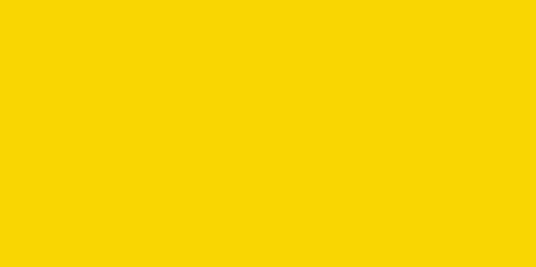 square_2_medium
