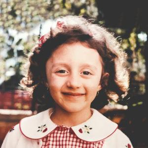 Chiara D'Arpa