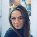 Juliette Piat